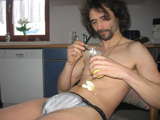 Fio Dental Schoko und Vanilla